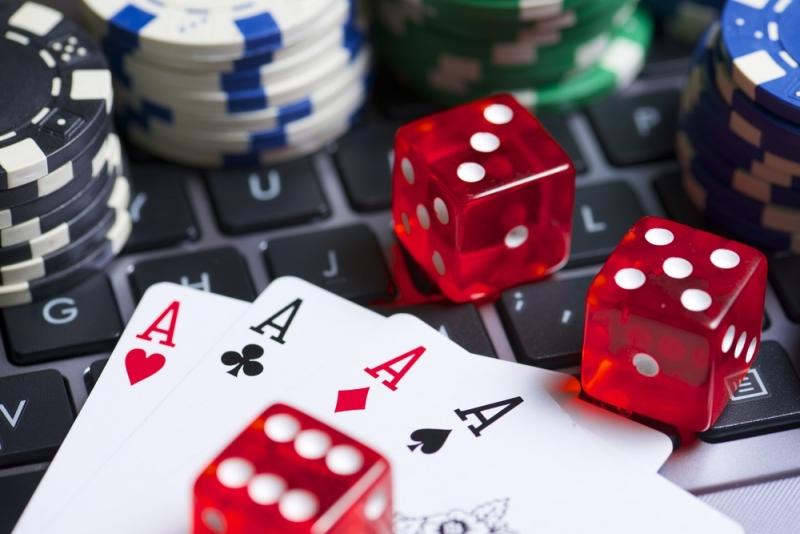 6 ventajas de los casinos de dinero real