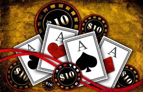 5 Ventajas de los mejores juegos de casinos online en Chile