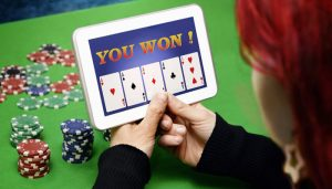 32 Red Online Casino