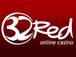 The Best Online Casino