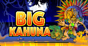 Play Big Kahuna Mobile Pokies to Win Real Money And Exciting Prices